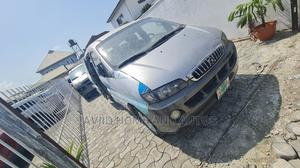 Bus for Hire | Automotive Services for sale in Lagos State, Lekki