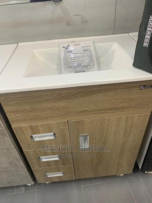 MAX Cabinet Basin   Plumbing & Water Supply for sale in Lagos State, Lekki
