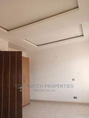 3bedroom Maisonette to Let   Houses & Apartments For Rent for sale in Lagos State, Victoria Island