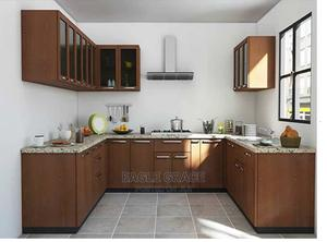 Kitchen Cabinet   Furniture for sale in Lagos State, Ojo