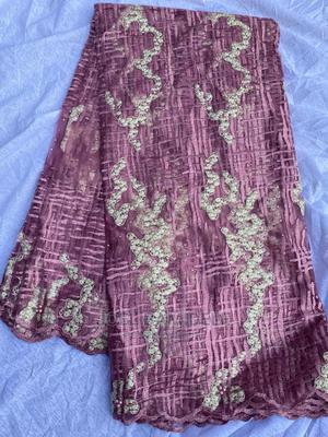Quality Lace, Ankara, Aso Oke or Any Fabric | Clothing for sale in Oyo State, Ibadan