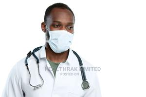 Double Qualified Nurse wanted | Healthcare & Nursing Jobs for sale in Oyo State, Egbeda