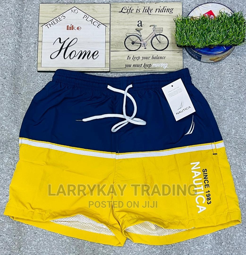 Designer Shorts   Clothing for sale in Lagos Island (Eko), Lagos State, Nigeria