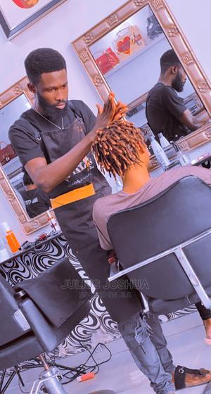 Health Beauty CV | Health & Beauty CVs for sale in Lagos State, Surulere