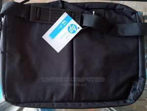 New Laptop Bag (HP) | Computer Accessories  for sale in Delta State, Warri