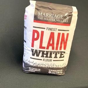 Marriage Plain White Flour | Meals & Drinks for sale in Lagos State, Ikoyi