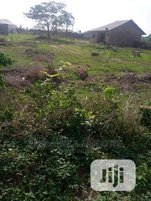 Plots for Sale for Sale | Land & Plots For Sale for sale in Oyo State, Oluyole