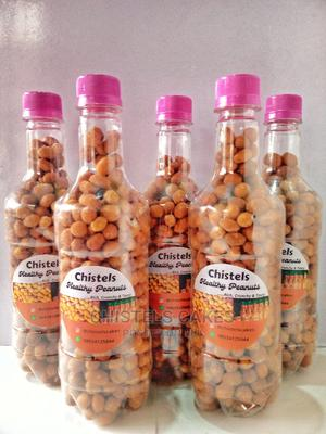 Crunchy Peanut | Meals & Drinks for sale in Imo State, Owerri