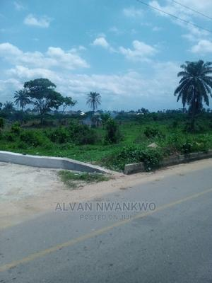 For Sale: 261⁄2 Plots Along Obiri Ikwerre Airport Road Phc | Land & Plots For Sale for sale in Rivers State, Obio-Akpor