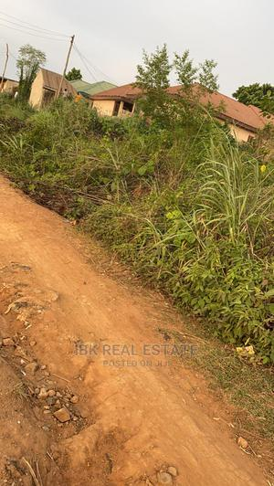 1 and Half Plot of Land for Sale | Land & Plots For Sale for sale in Ondo State, Akure