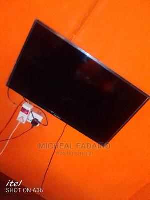 Skyrun TV 32 Inches | TV & DVD Equipment for sale in Lagos State, Kosofe