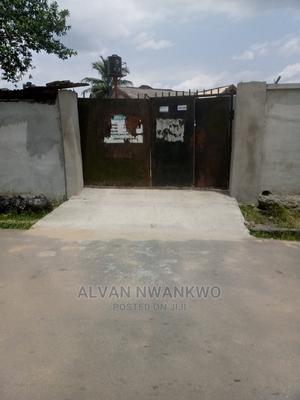 For Sale: Fenced 2 Plots of Land Off Ada George Road Phc. | Land & Plots For Sale for sale in Rivers State, Obio-Akpor