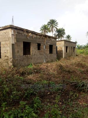 Cheap Land for Sale Agbara Igbesan You Will Love It | Land & Plots For Sale for sale in Lagos State, Agbara-Igbesan