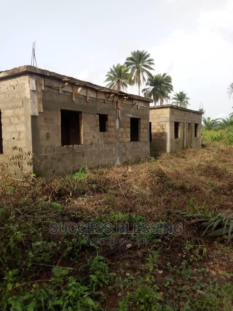Cheap Land for Sale Agbara Igbesan You Will Love It