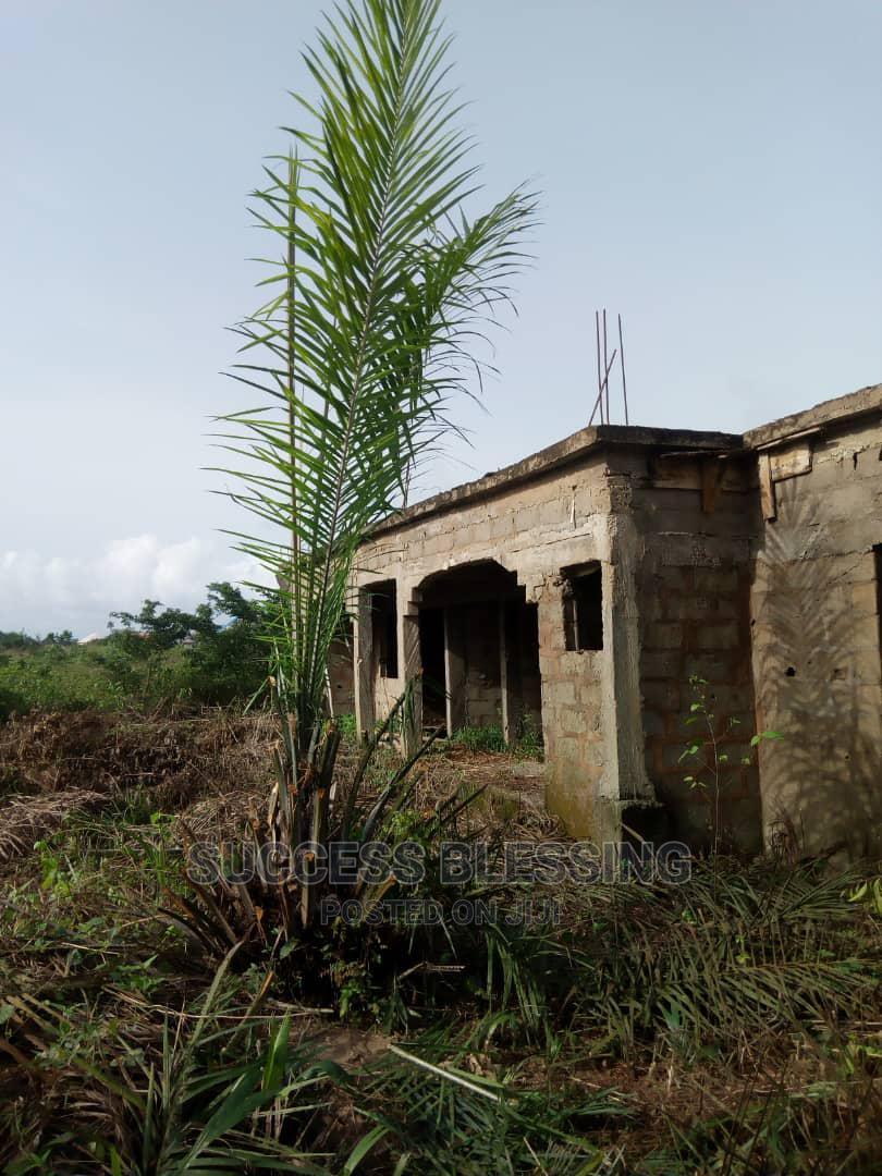 Cheap Land for Sale Agbara Igbesan You Will Love It   Land & Plots For Sale for sale in Agbara-Igbesan, Lagos State, Nigeria