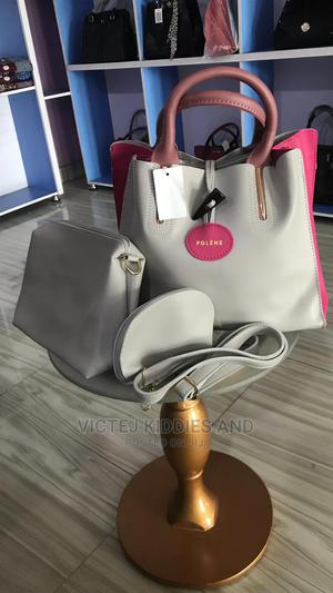 Ladies Hand Bag | Bags for sale in Rivers State, Port-Harcourt