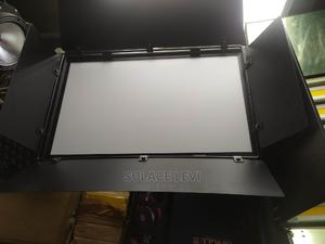 Original LED100; Video Shooting Light | Accessories & Supplies for Electronics for sale in Lagos State, Ojo