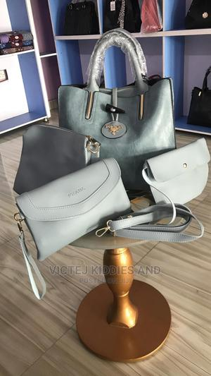 Quality Ladies Handbags   Bags for sale in Rivers State, Port-Harcourt
