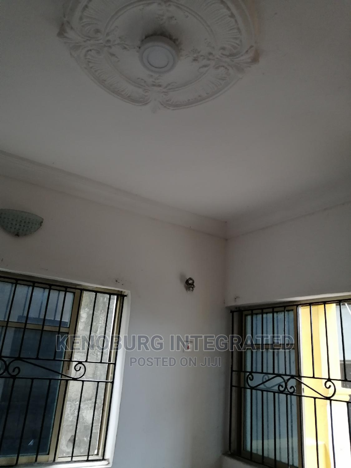 Neatly Used Mini Flat | Houses & Apartments For Rent for sale in Sangotedo, Ajah, Nigeria
