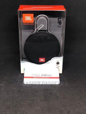 Jbl Clip 3   Audio & Music Equipment for sale in Lagos State, Ikeja