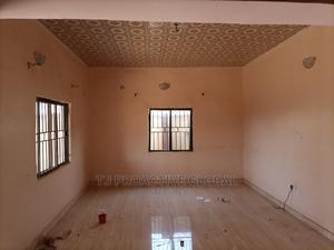 Clean 2bedroom Flat at Barnawa   Houses & Apartments For Rent for sale in Kaduna State, Kaduna / Kaduna State