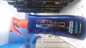 Champ for Men Body Spray X236ml   Fragrance for sale in Lagos State, Alimosho