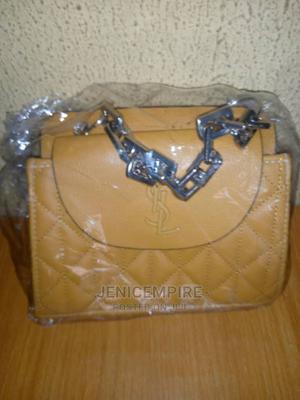 YSL Turkey Bag   Bags for sale in Abuja (FCT) State, Nyanya