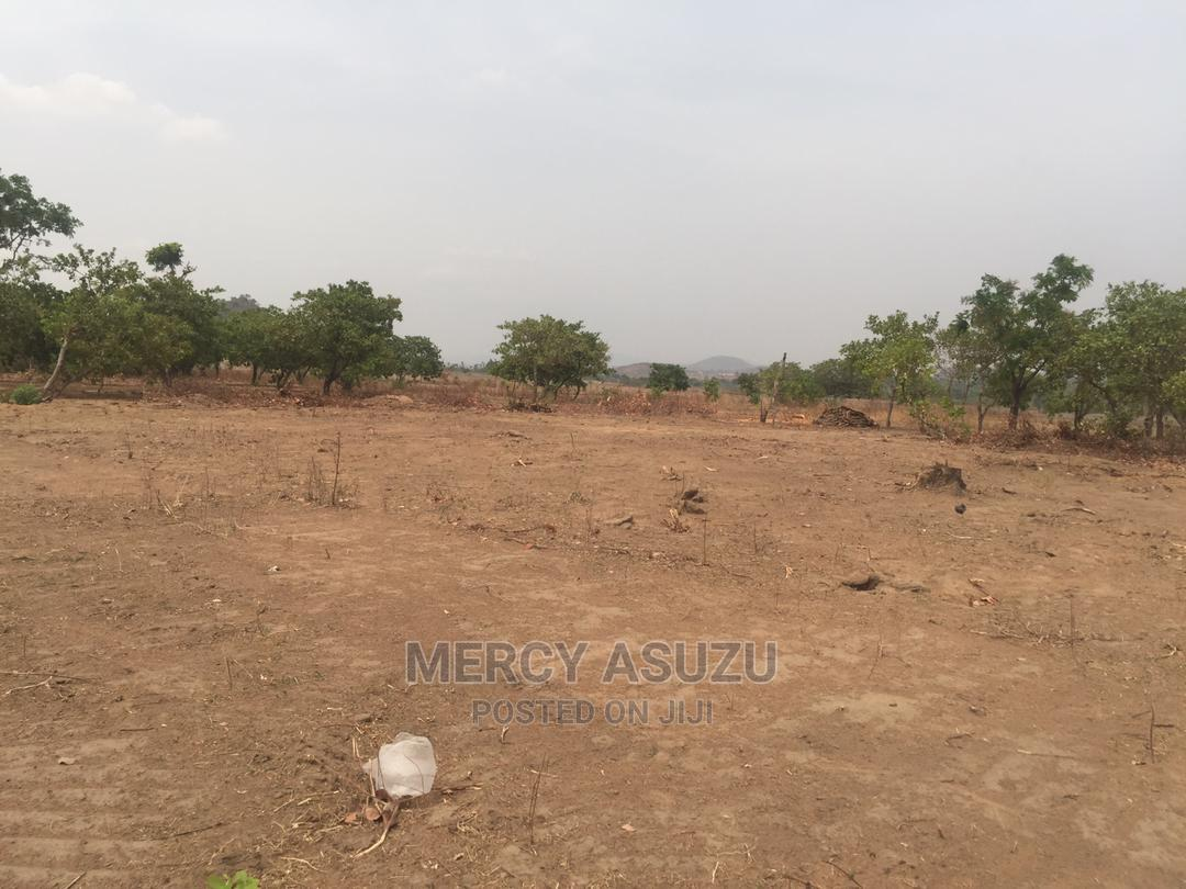 Hot Sale: 5 Hectares of Land for Sale at Kubwa | Land & Plots For Sale for sale in Kubwa, Abuja (FCT) State, Nigeria