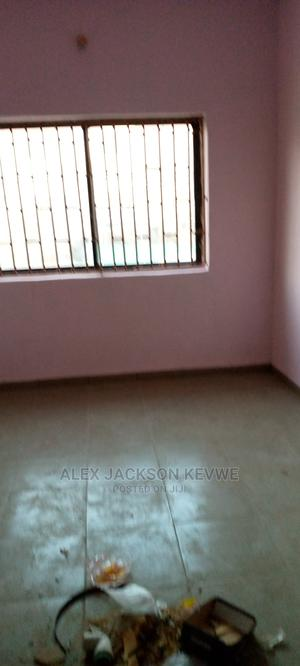 A Luxury 2 Bedroom Flat With All Rooms Ensuite   Houses & Apartments For Rent for sale in Isolo, Ago Palace