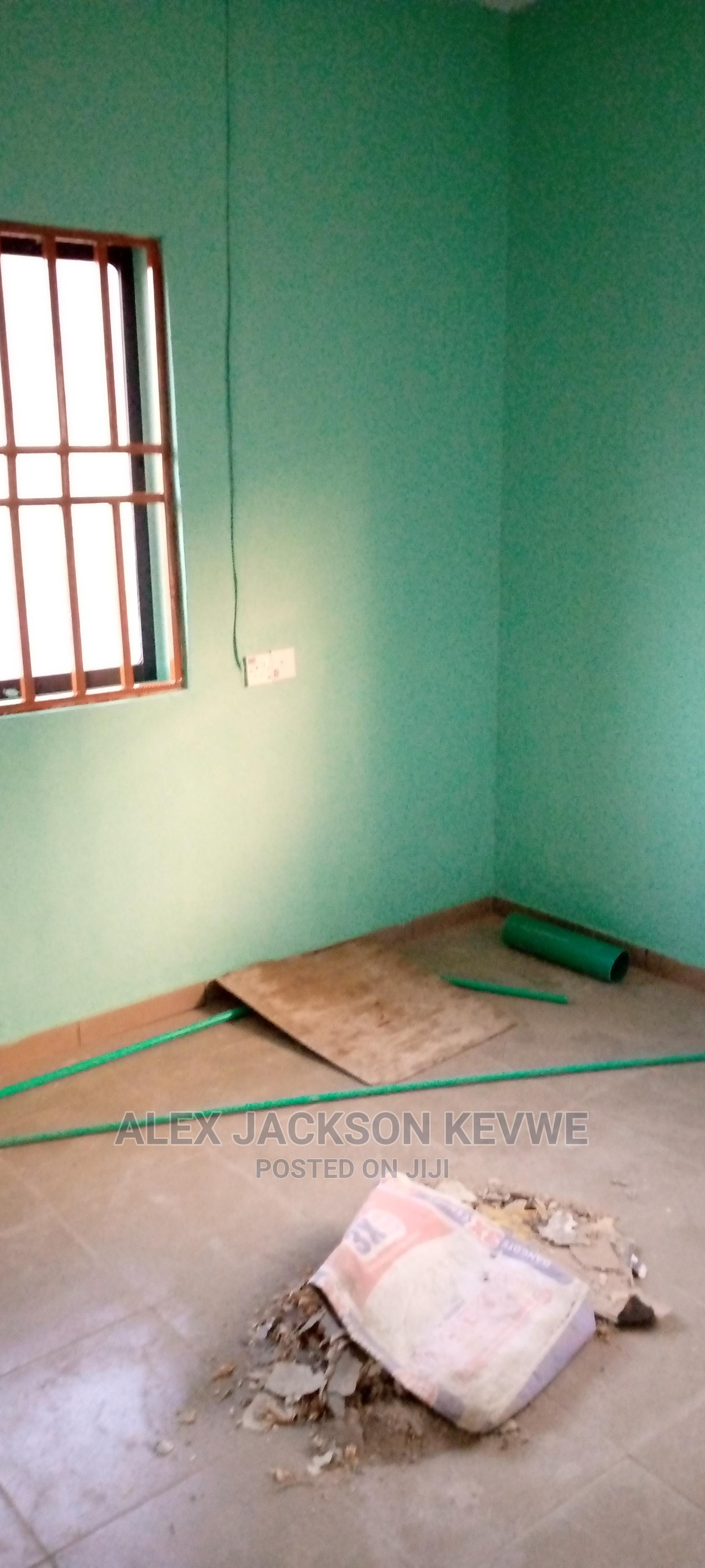 A Luxury 2 Bedroom Flat With All Rooms Ensuite   Houses & Apartments For Rent for sale in Ago Palace, Isolo, Nigeria