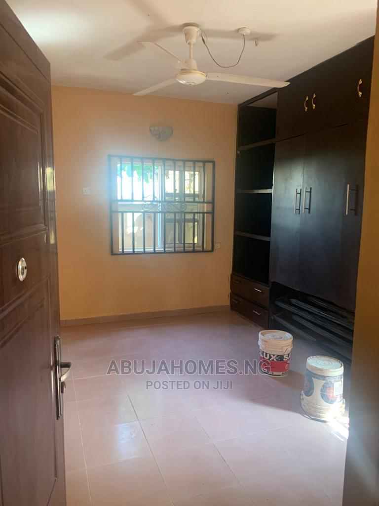 Spacious Two Bedroom Apartment | Houses & Apartments For Rent for sale in Kubwa, Abuja (FCT) State, Nigeria