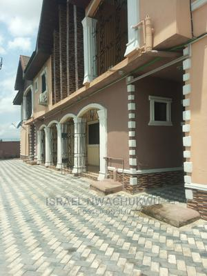 3bdrm Apartment in Army Estate, Warri for Rent | Houses & Apartments For Rent for sale in Delta State, Warri