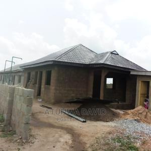 Luxury Roofing Materials | Building Materials for sale in Ogun State, Ado-Odo/Ota