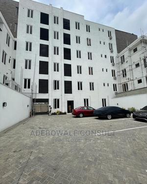 Three 3 Bedroom Apartment With BQ in Ikoyi   Houses & Apartments For Sale for sale in Lagos State, Ikoyi