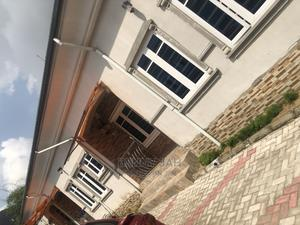 Sound 2bedroom Flat Available   Houses & Apartments For Rent for sale in Cross River State, Calabar