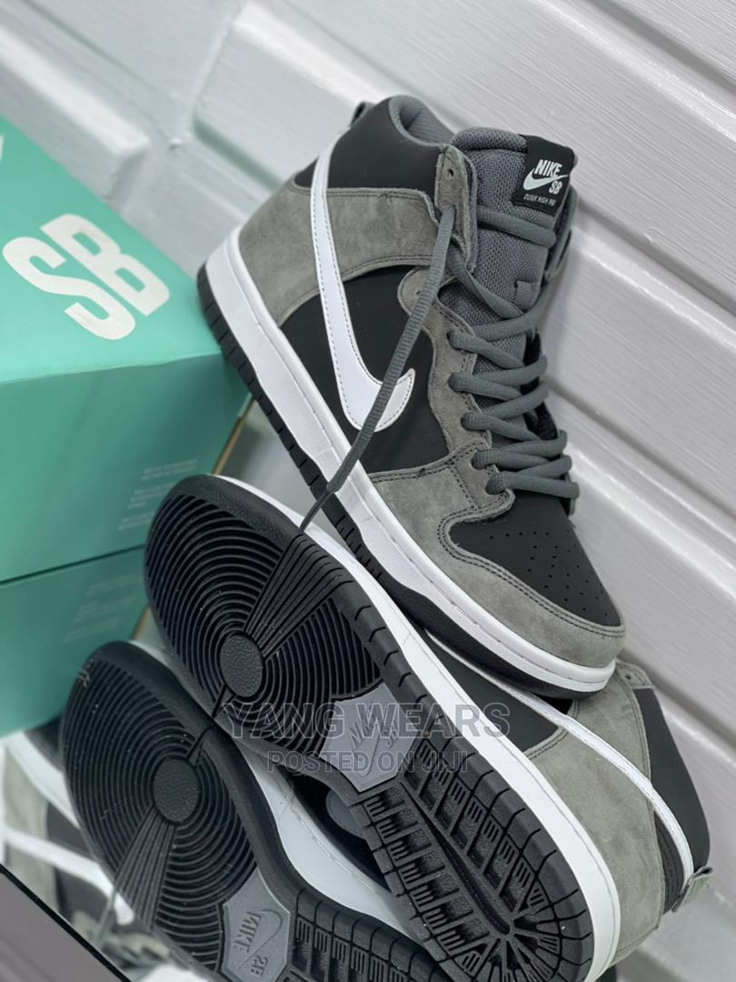 Nike Sneakers   Shoes for sale in Ikoyi, Lagos State, Nigeria