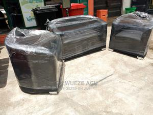 This Is Sofa Chair | Furniture for sale in Lagos State, Lagos Island (Eko)