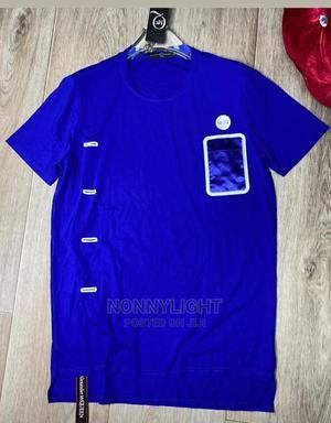 Designer Polo | Clothing for sale in Lagos State, Lagos Island (Eko)