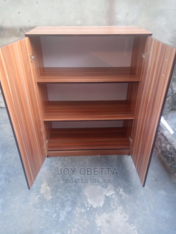Archive: 4 Fit Kitchen Cabinet