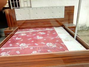 Sleeping Bed | Furniture for sale in Lagos State, Lekki