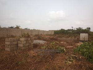 Land for Sale in Osogbo | Land & Plots For Sale for sale in Osun State, Osogbo