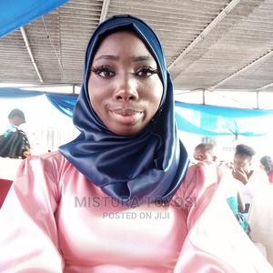 Sales Telemarketing CV | Sales & Telemarketing CVs for sale in Lagos State, Ifako-Ijaiye