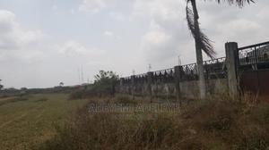 For Sale Acres of Land | Land & Plots For Sale for sale in Ojodu, Isheri North