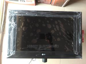 26inches Led Single Leg | TV & DVD Equipment for sale in Lagos State, Ojo