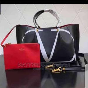 Original Valentino Handbag | Bags for sale in Lagos State, Lekki