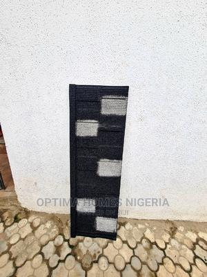 Stone Coated Roofing Tiles Witchtech (Shingle)   Building Materials for sale in Lagos State, Orile