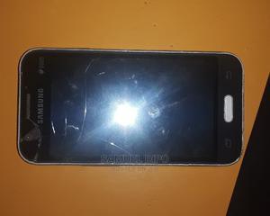 Samsung Galaxy J1 mini prime 8 GB Black   Mobile Phones for sale in Lagos State, Alimosho