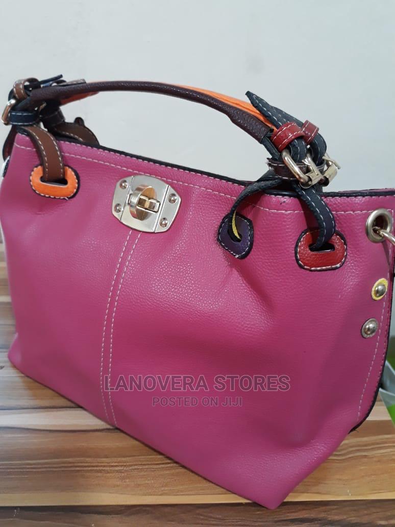 Female Hand Bags