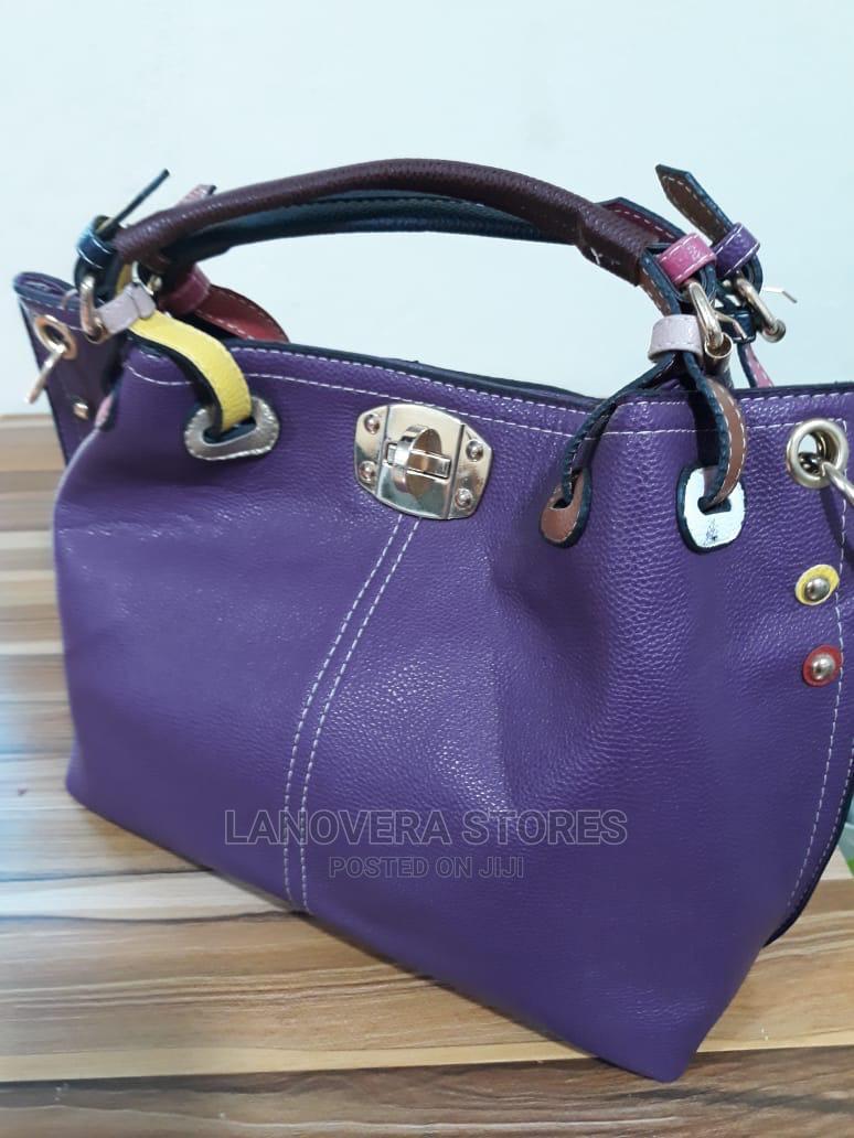 Female Hand Bags | Bags for sale in Kubwa, Abuja (FCT) State, Nigeria