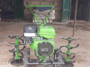 13HP Power Tiller   Farm Machinery & Equipment for sale in Kano State, Fagge